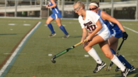 'Stoga field hockey defeats Springfield