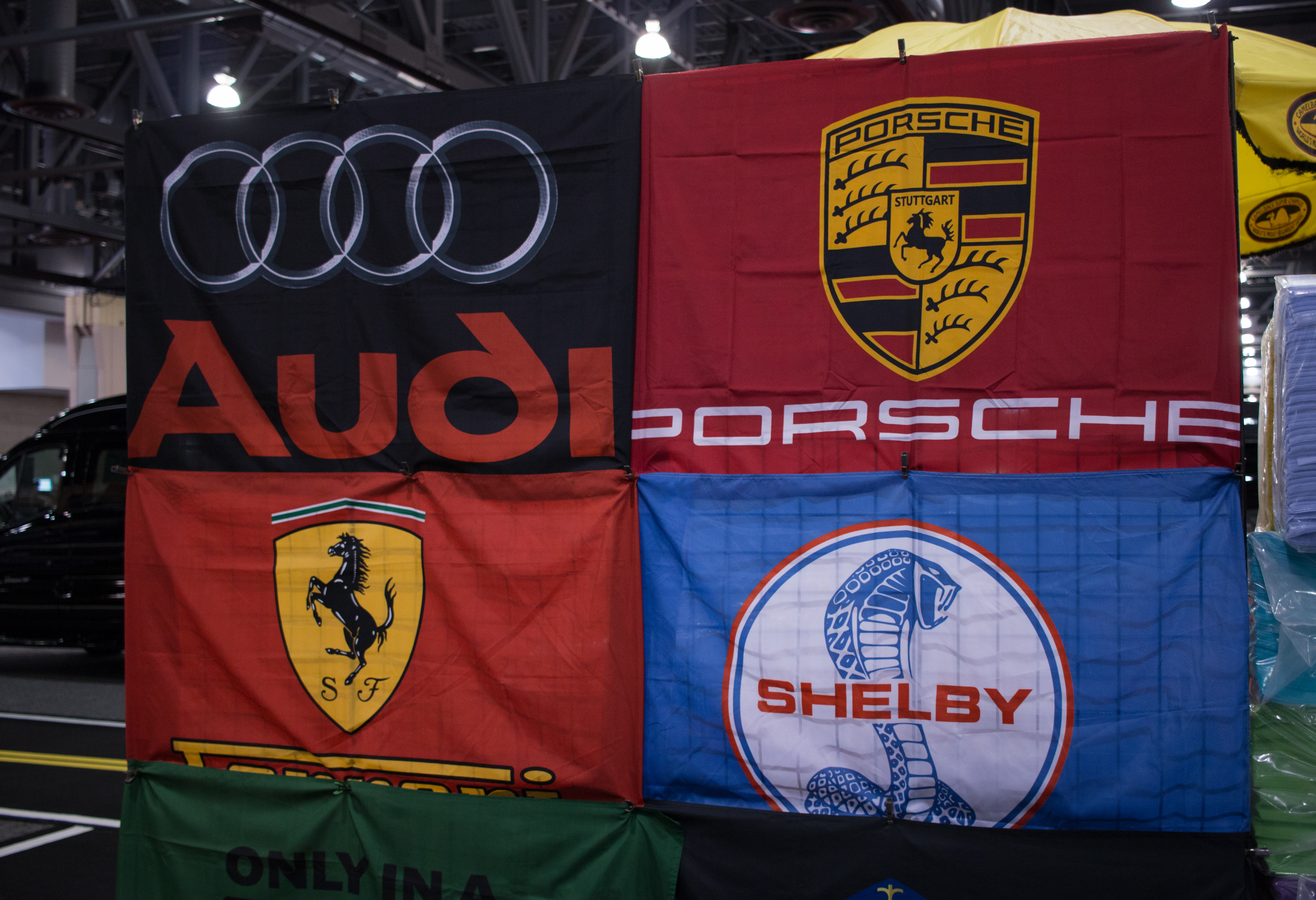 philly_auto_show_2017-1-11