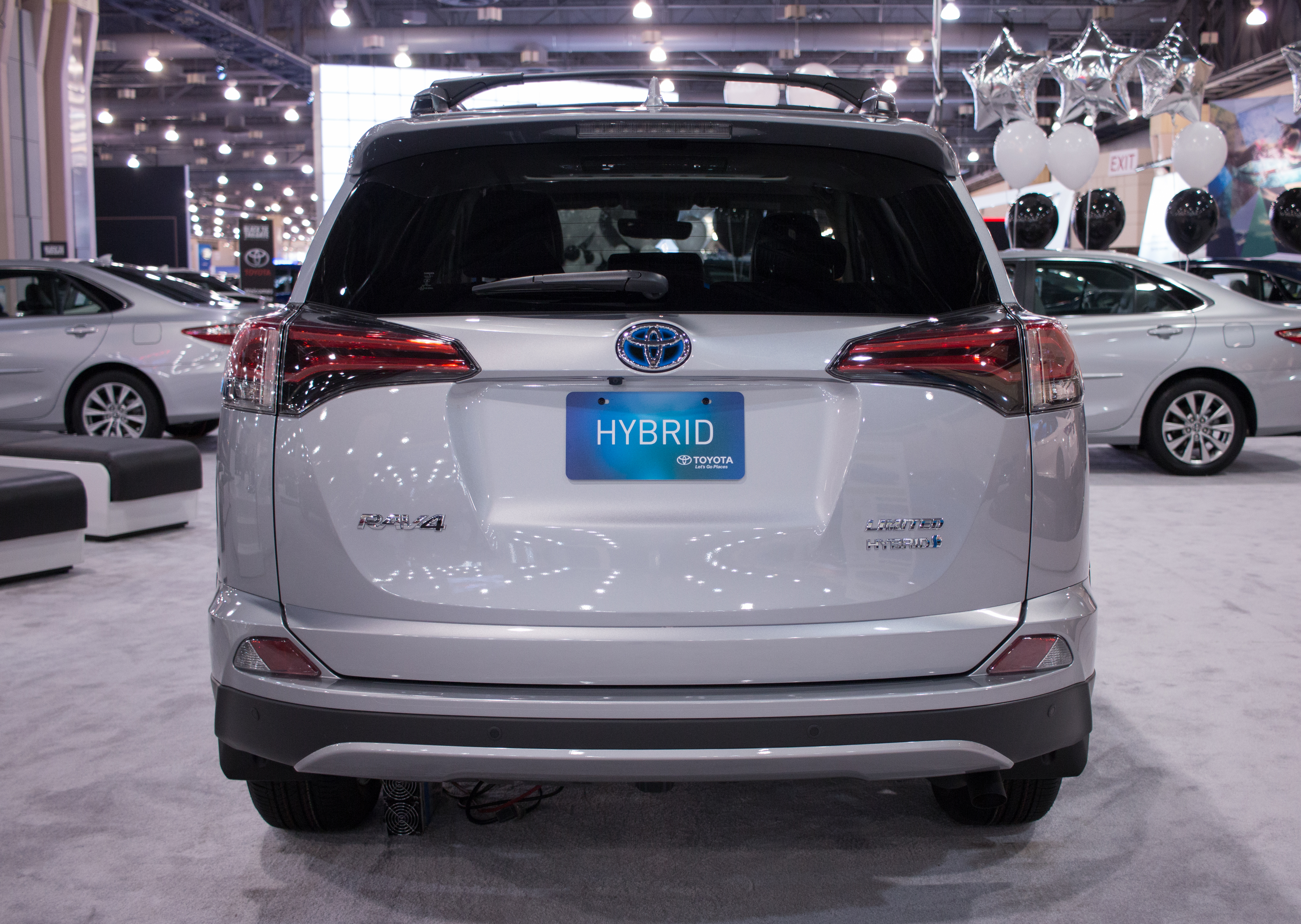 philly_auto_show_2017-1-13