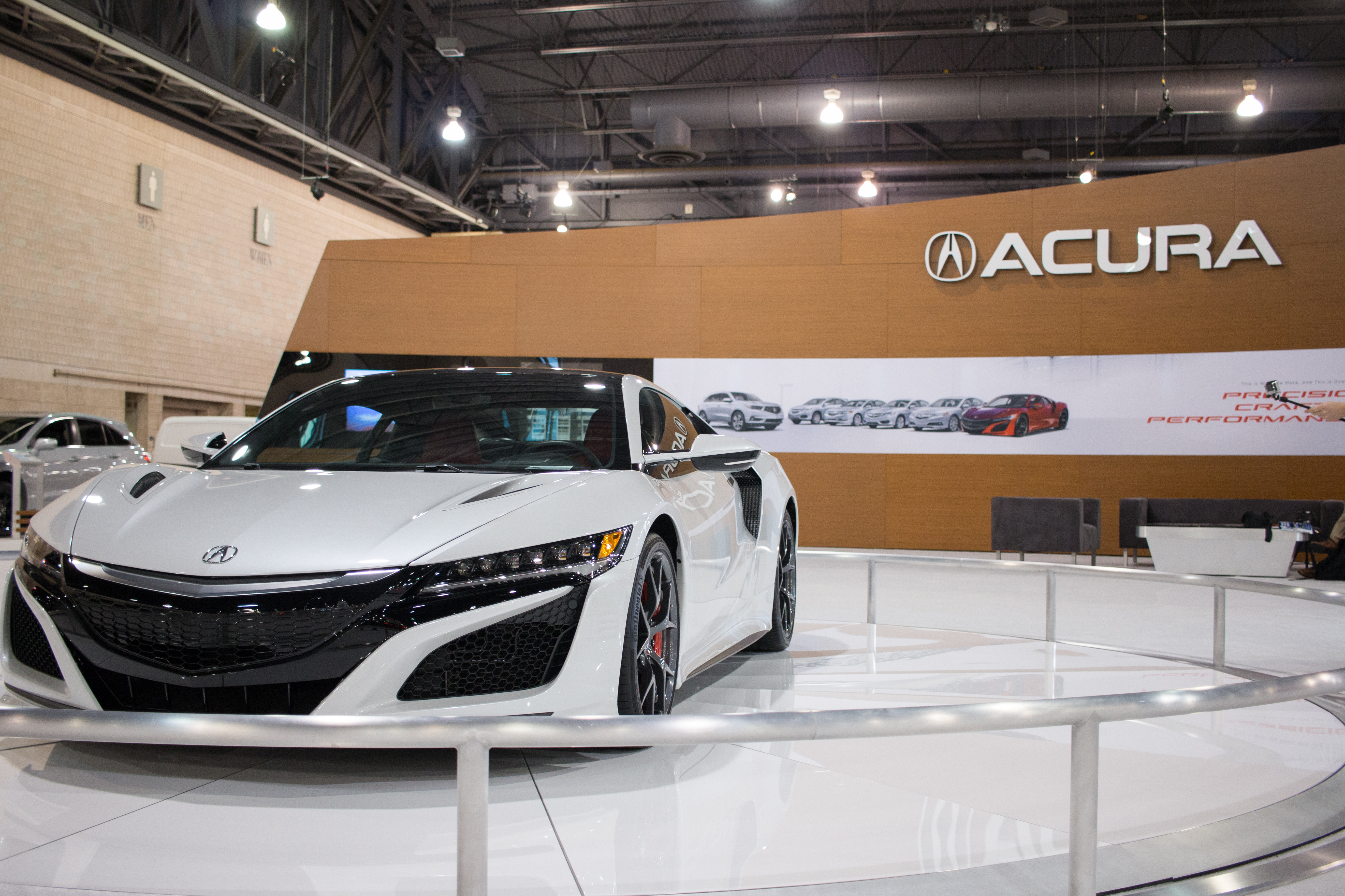 philly_auto_show_2017-1-2