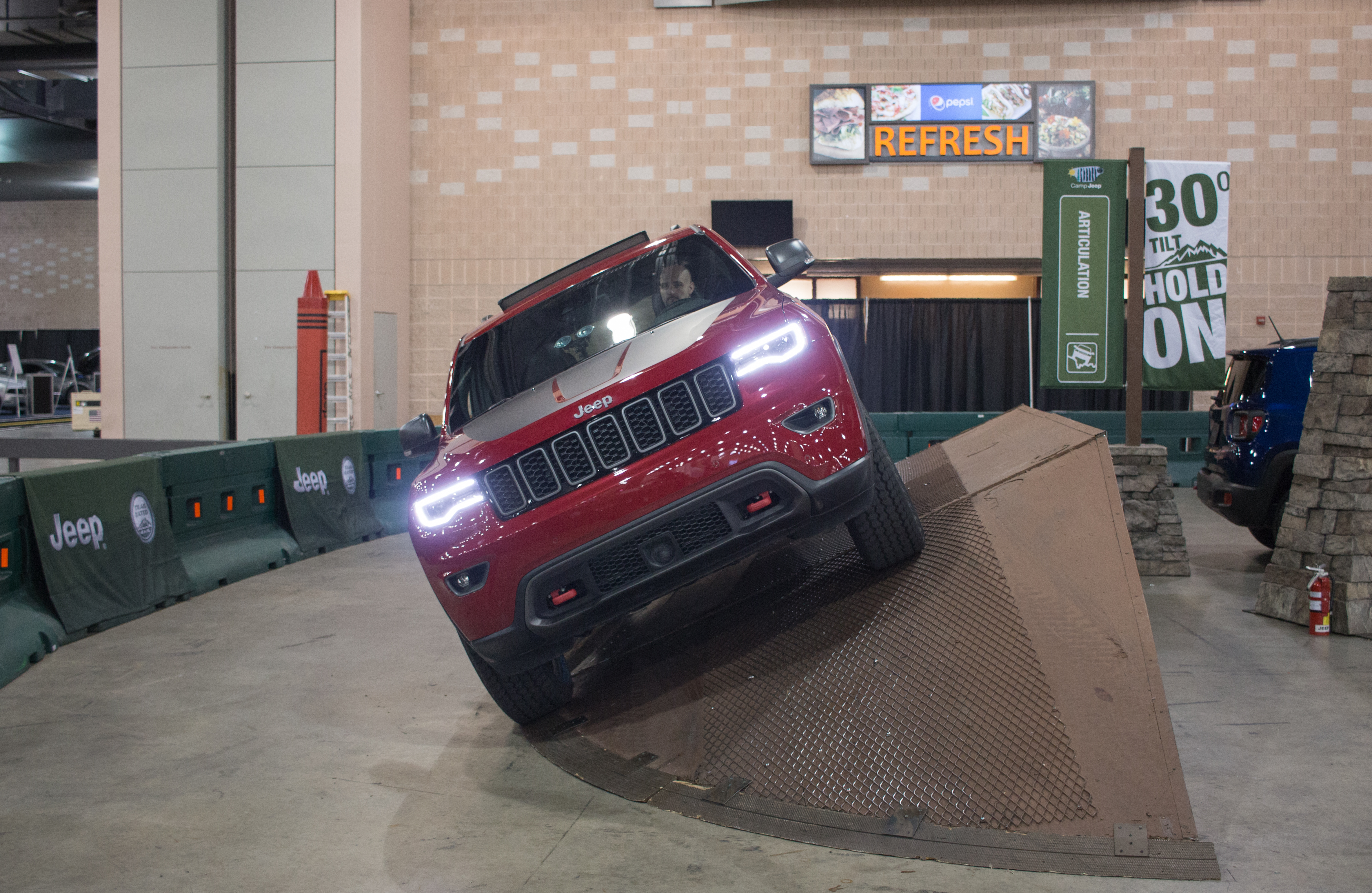 philly_auto_show_2017-1-33