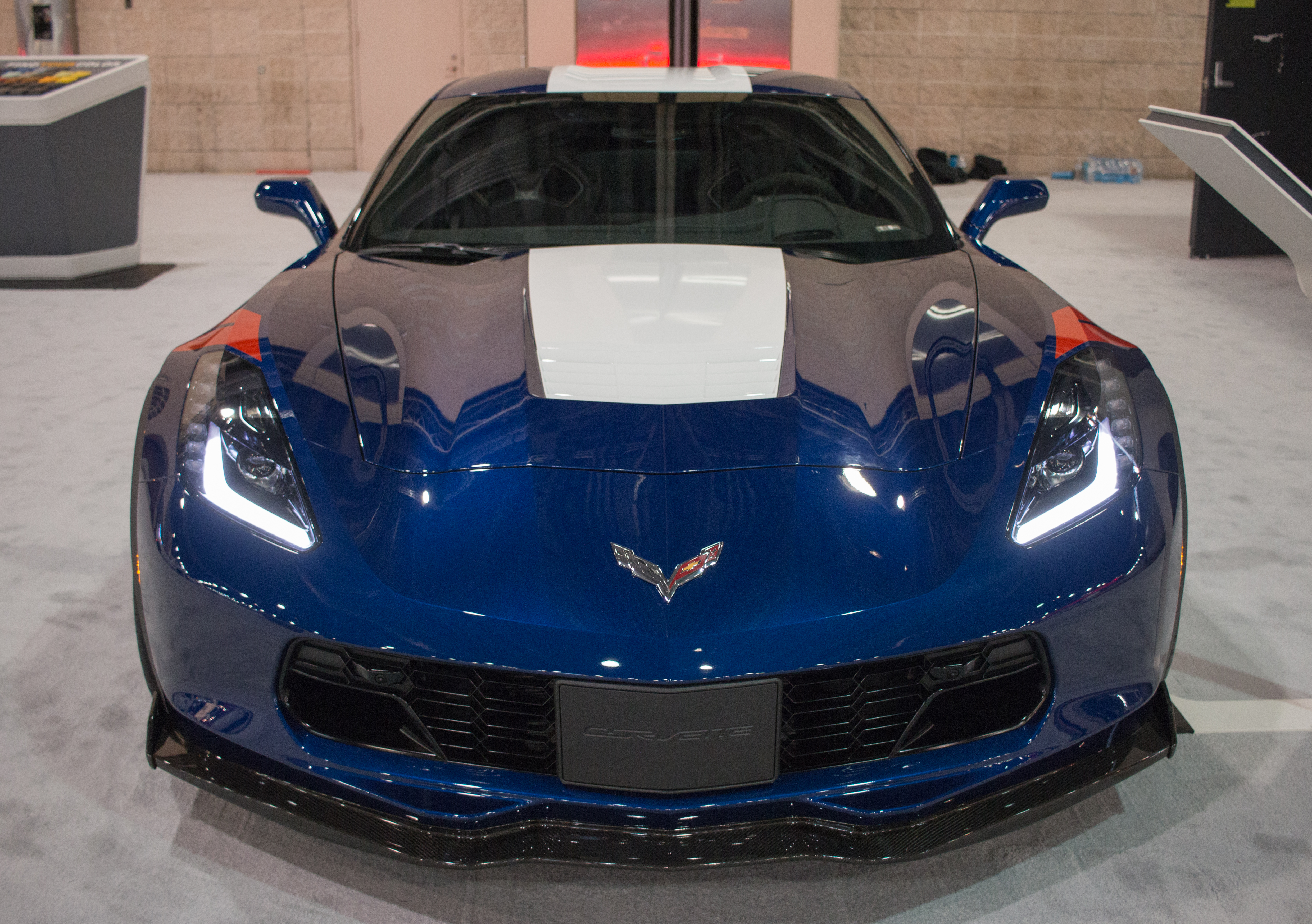 philly_auto_show_2017-1-36
