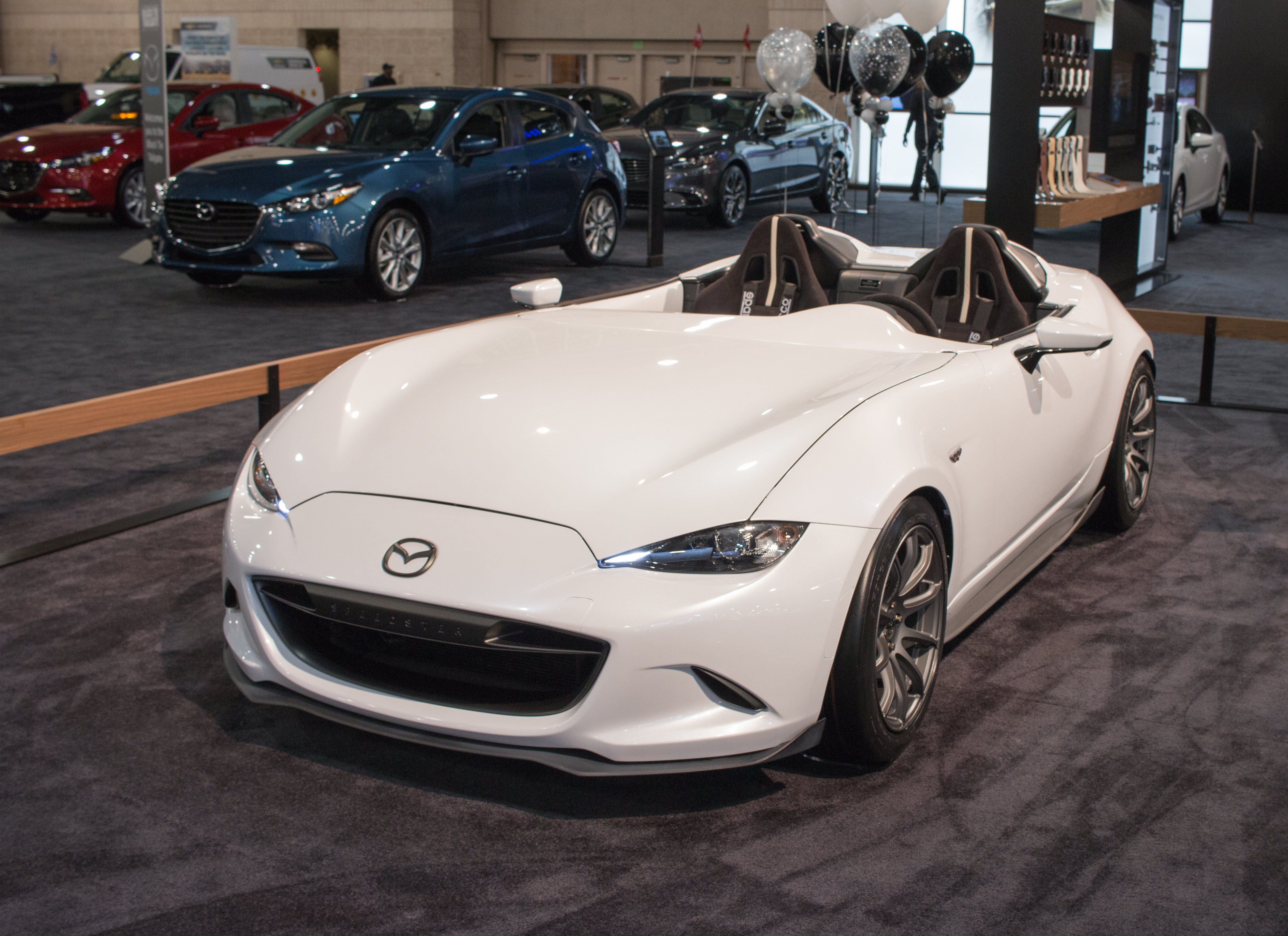 philly_auto_show_2017-1-44