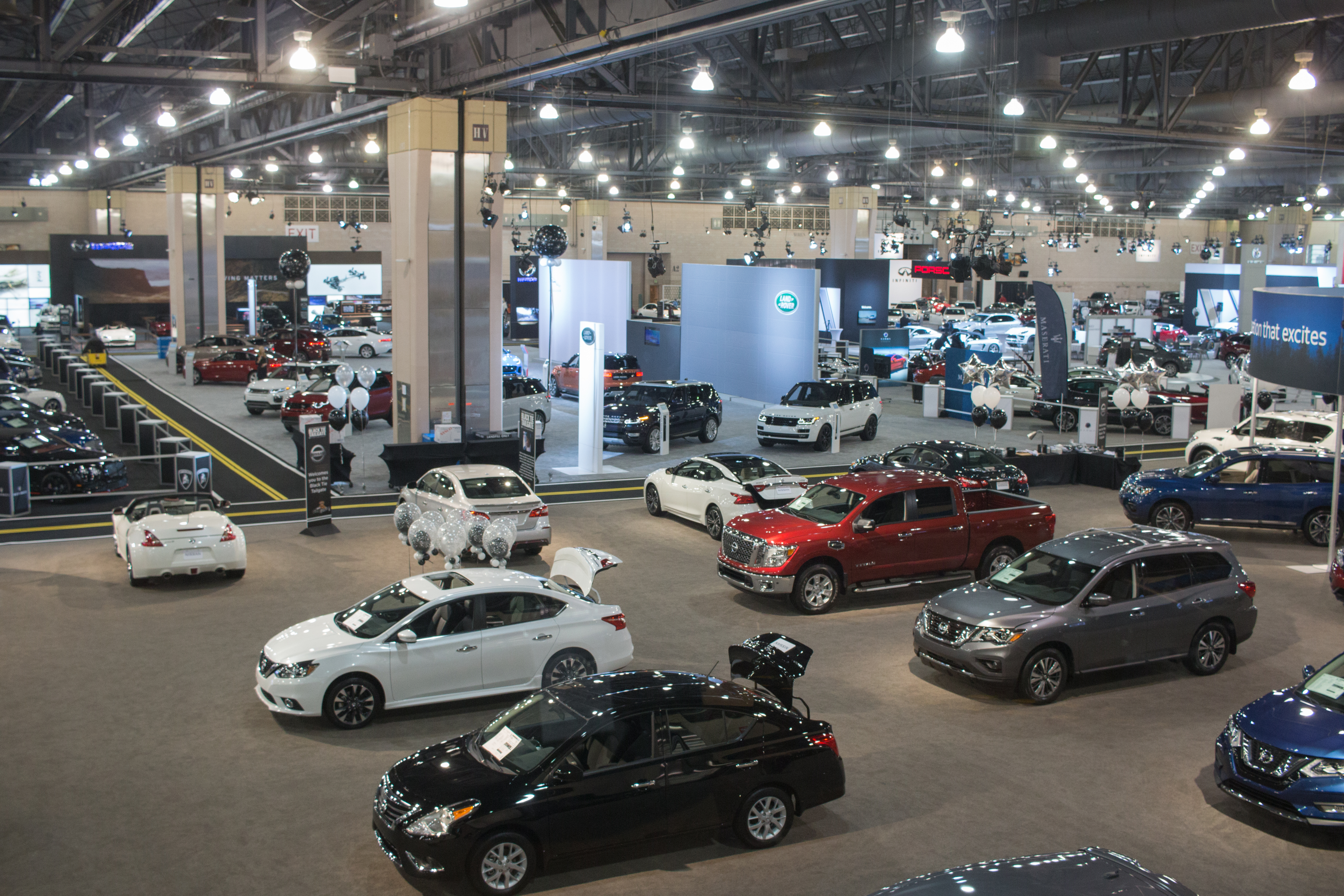 philly_auto_show_2017-1-50
