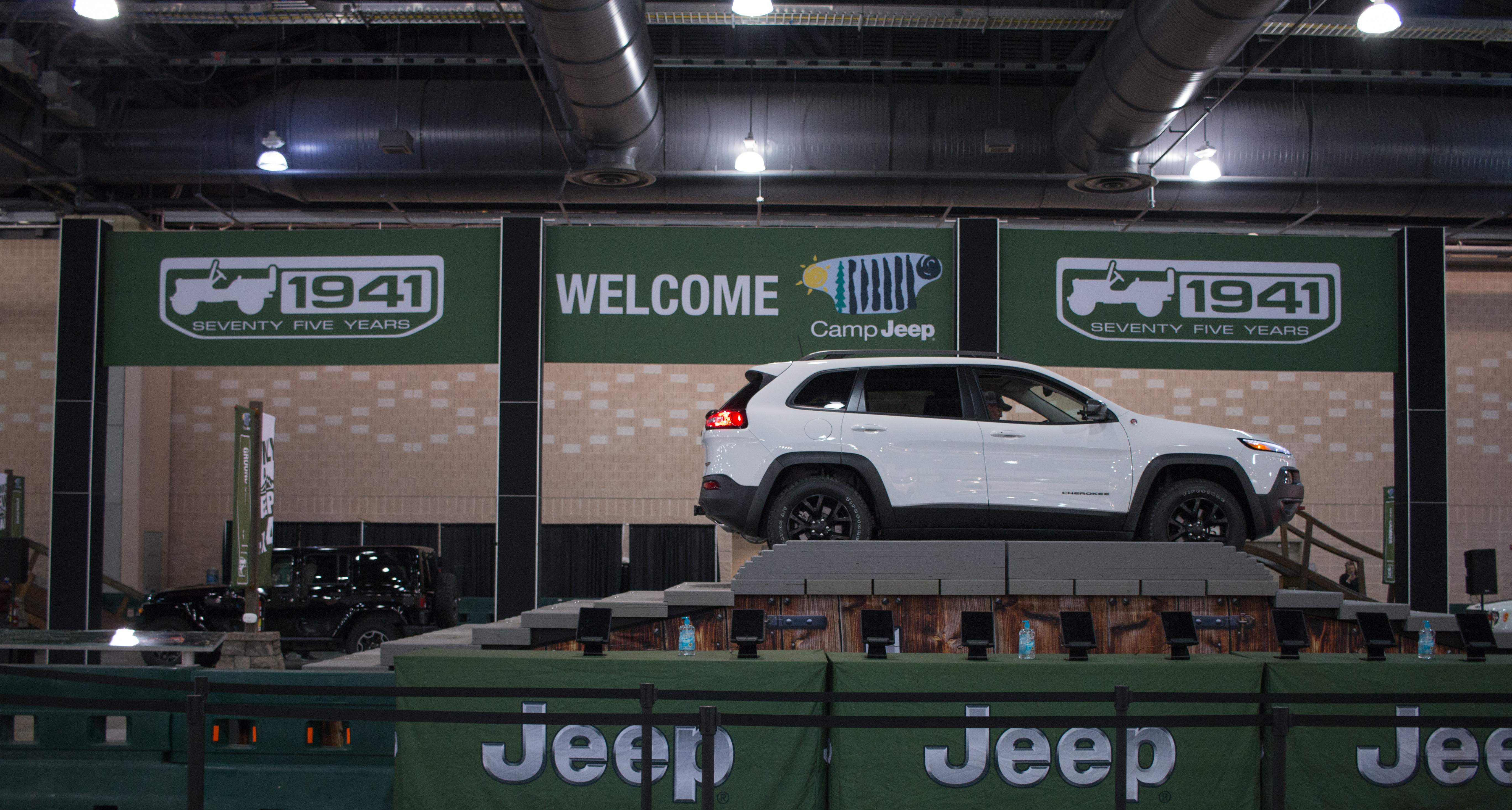 philly_auto_show_2017-1-53