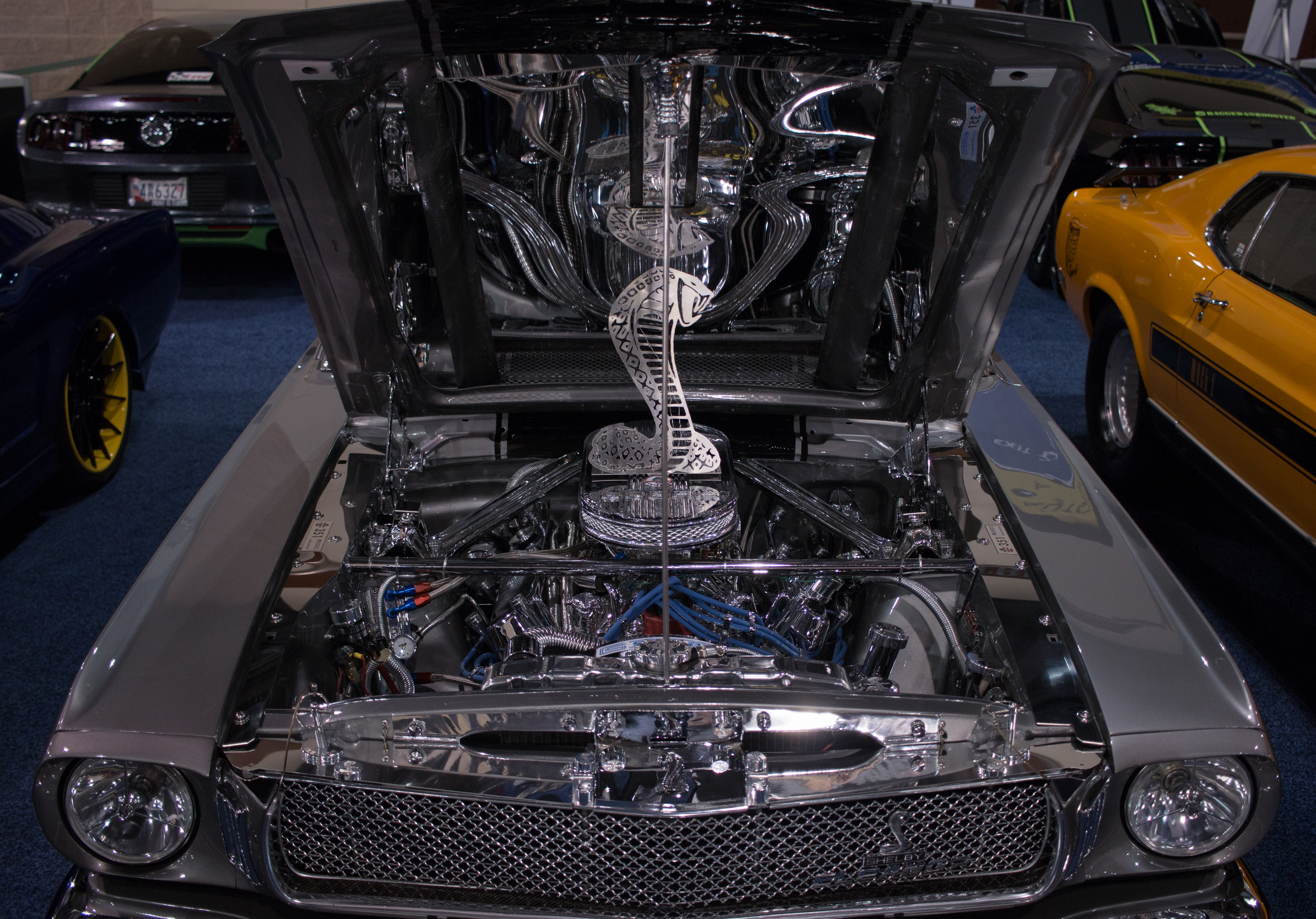 philly_auto_show_2017-1-6