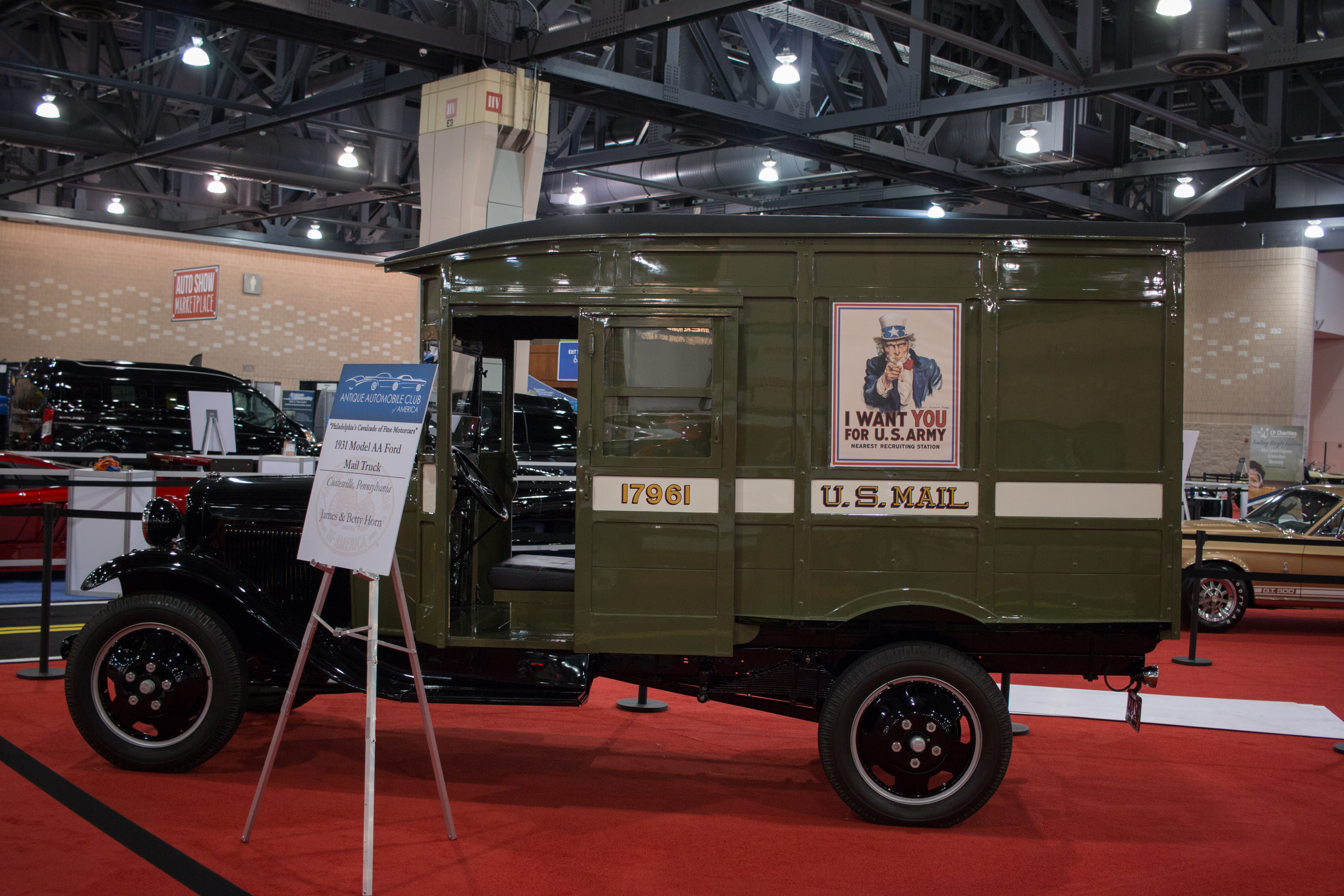 philly_auto_show_2017-1-8