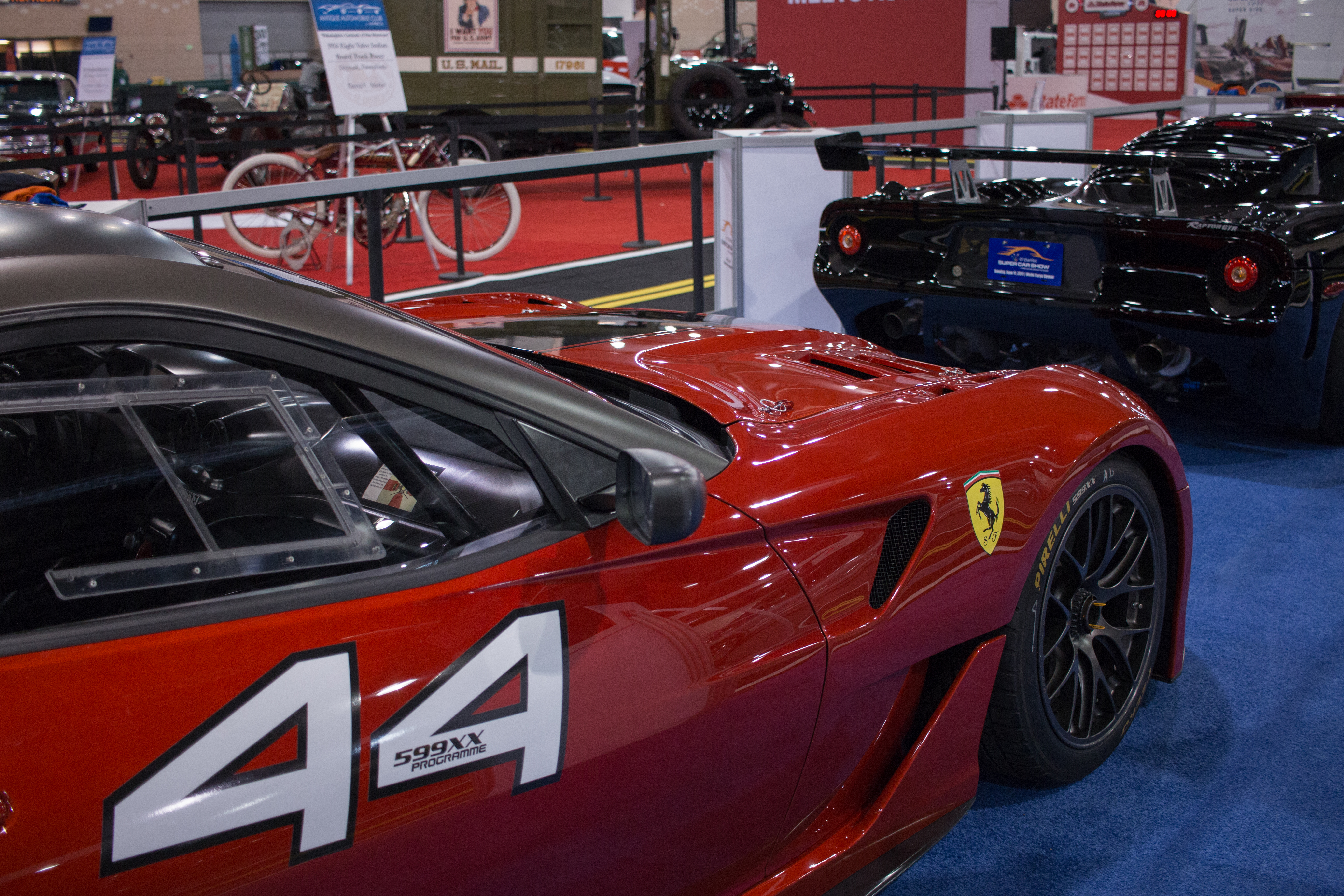 philly_auto_show_2017-1-9